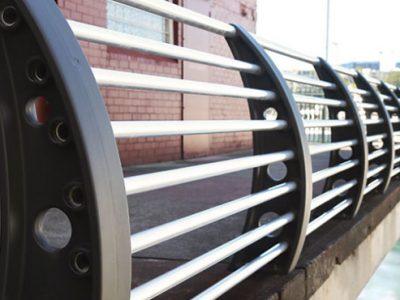 Handrail1-720x370